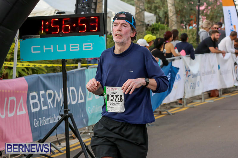 Bermuda-Race-Weekend-Half-and-Full-Marathon-January-15-2017-291