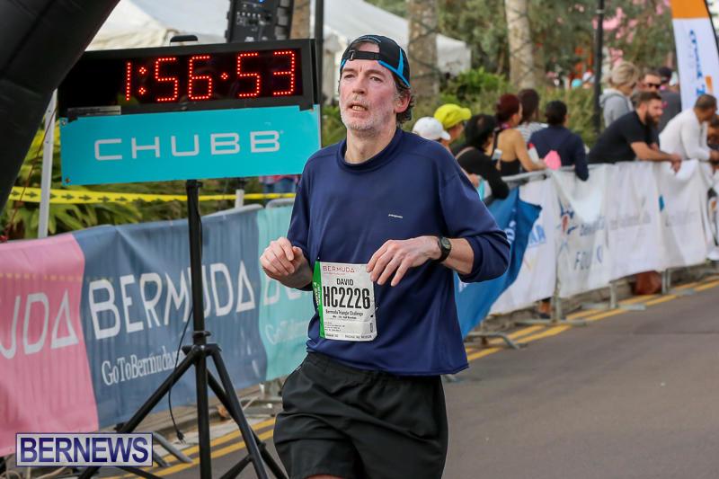 Bermuda-Race-Weekend-Half-and-Full-Marathon-January-15-2017-291