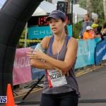 Bermuda Race Weekend Half and Full Marathon, January 15 2017-292