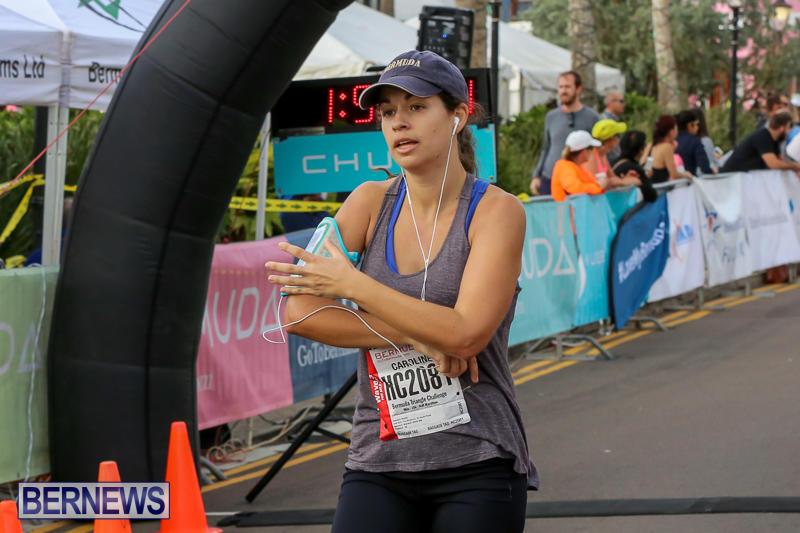 Bermuda-Race-Weekend-Half-and-Full-Marathon-January-15-2017-292