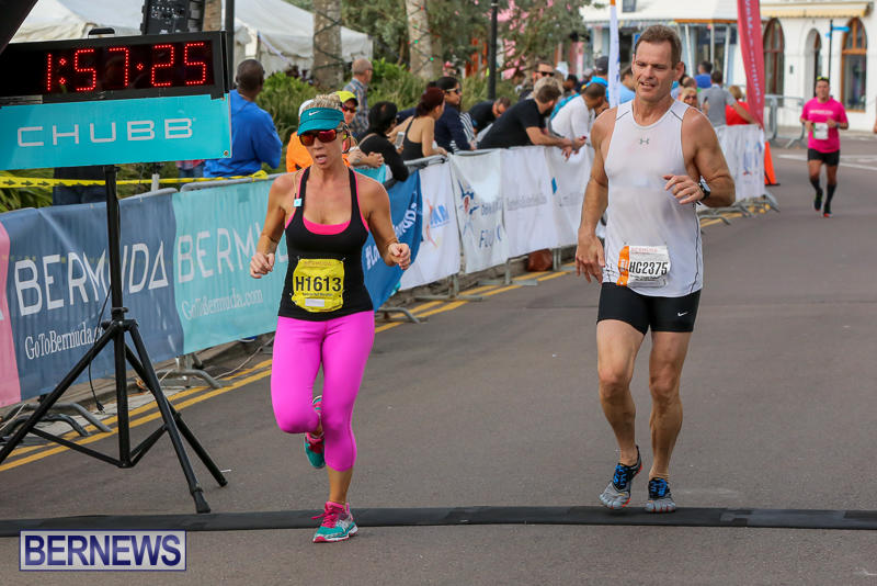 Bermuda-Race-Weekend-Half-and-Full-Marathon-January-15-2017-293