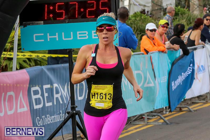 Bermuda-Race-Weekend-Half-and-Full-Marathon-January-15-2017-294