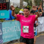 Bermuda Race Weekend Half and Full Marathon, January 15 2017-297