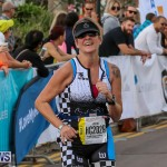 Bermuda Race Weekend Half and Full Marathon, January 15 2017-298