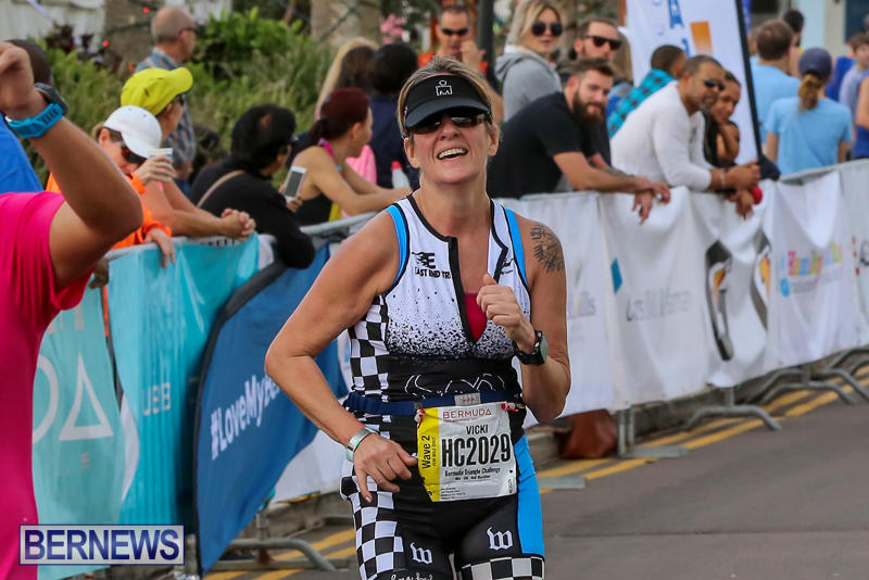 Bermuda-Race-Weekend-Half-and-Full-Marathon-January-15-2017-298