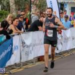 Bermuda Race Weekend Half and Full Marathon, January 15 2017-299