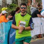 Bermuda Race Weekend Half and Full Marathon, January 15 2017-301