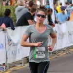 Bermuda Race Weekend Half and Full Marathon, January 15 2017-303