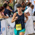 Bermuda Race Weekend Half and Full Marathon, January 15 2017-304