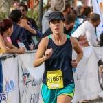 Bermuda Race Weekend Half and Full Marathon, January 15 2017-304
