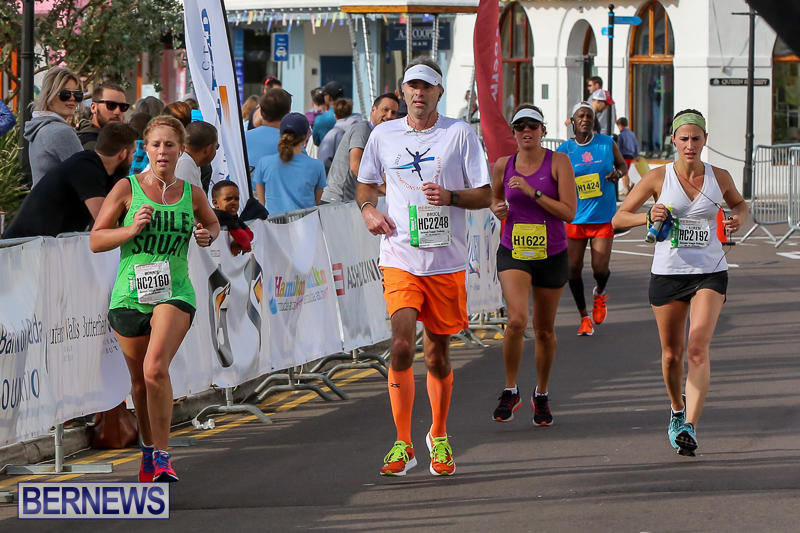 Bermuda-Race-Weekend-Half-and-Full-Marathon-January-15-2017-305