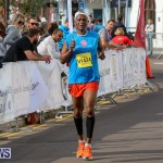Bermuda Race Weekend Half and Full Marathon, January 15 2017-306
