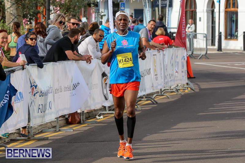 Bermuda-Race-Weekend-Half-and-Full-Marathon-January-15-2017-306