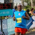 Bermuda Race Weekend Half and Full Marathon, January 15 2017-307
