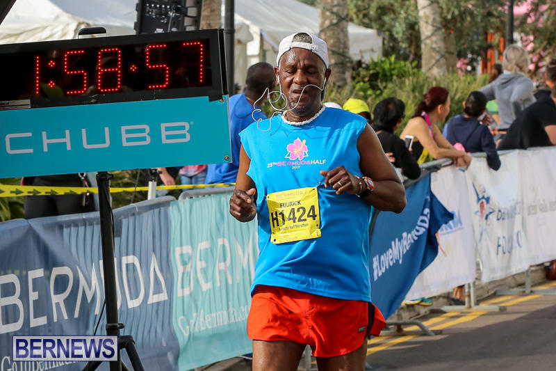 Bermuda-Race-Weekend-Half-and-Full-Marathon-January-15-2017-307