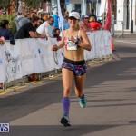 Bermuda Race Weekend Half and Full Marathon, January 15 2017-308