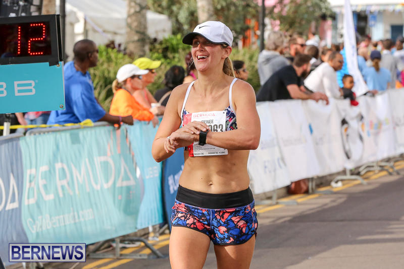 Bermuda-Race-Weekend-Half-and-Full-Marathon-January-15-2017-309