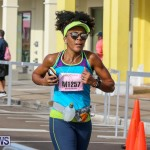 Bermuda Race Weekend Half and Full Marathon, January 15 2017-311