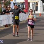 Bermuda Race Weekend Half and Full Marathon, January 15 2017-312