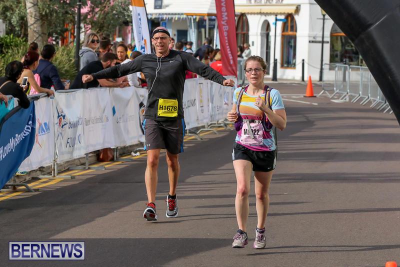 Bermuda-Race-Weekend-Half-and-Full-Marathon-January-15-2017-312