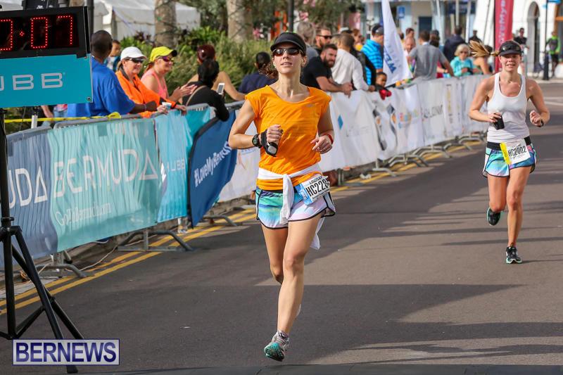 Bermuda-Race-Weekend-Half-and-Full-Marathon-January-15-2017-313