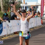 Bermuda Race Weekend Half and Full Marathon, January 15 2017-314