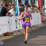 Bermuda Race Weekend Half and Full Marathon, January 15 2017-317