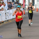 Bermuda Race Weekend Half and Full Marathon, January 15 2017-318
