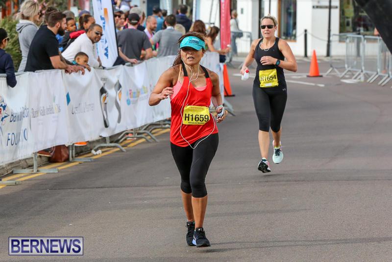 Bermuda-Race-Weekend-Half-and-Full-Marathon-January-15-2017-318
