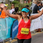 Bermuda Race Weekend Half and Full Marathon, January 15 2017-319