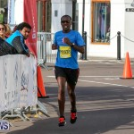 Bermuda Race Weekend Half and Full Marathon, January 15 2017-32