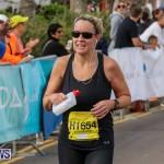 Bermuda Race Weekend Half and Full Marathon, January 15 2017-320