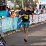 Bermuda Race Weekend Half and Full Marathon, January 15 2017-321