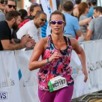 Bermuda Race Weekend Half and Full Marathon, January 15 2017-322