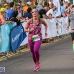 Bermuda Race Weekend Half and Full Marathon, January 15 2017-323