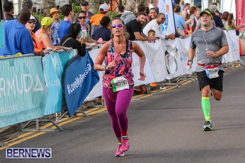 Bermuda-Race-Weekend-Half-and-Full-Marathon-January-15-2017-323