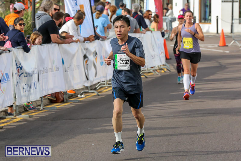 Bermuda-Race-Weekend-Half-and-Full-Marathon-January-15-2017-325