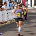 Bermuda Race Weekend Half and Full Marathon, January 15 2017-327