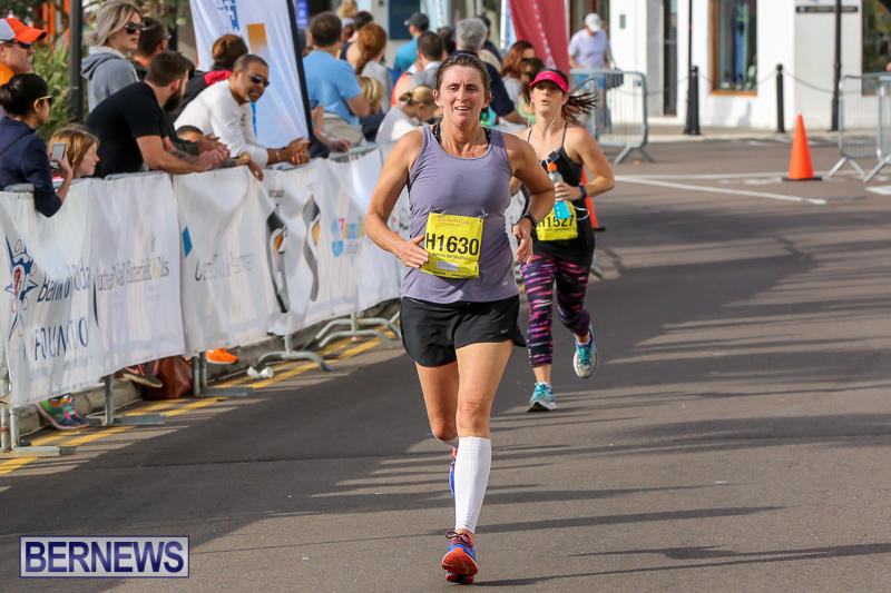 Bermuda-Race-Weekend-Half-and-Full-Marathon-January-15-2017-327