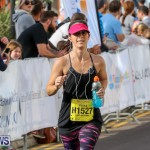Bermuda Race Weekend Half and Full Marathon, January 15 2017-328