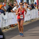 Bermuda Race Weekend Half and Full Marathon, January 15 2017-329