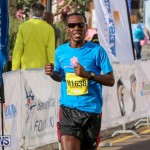 Bermuda Race Weekend Half and Full Marathon, January 15 2017-33