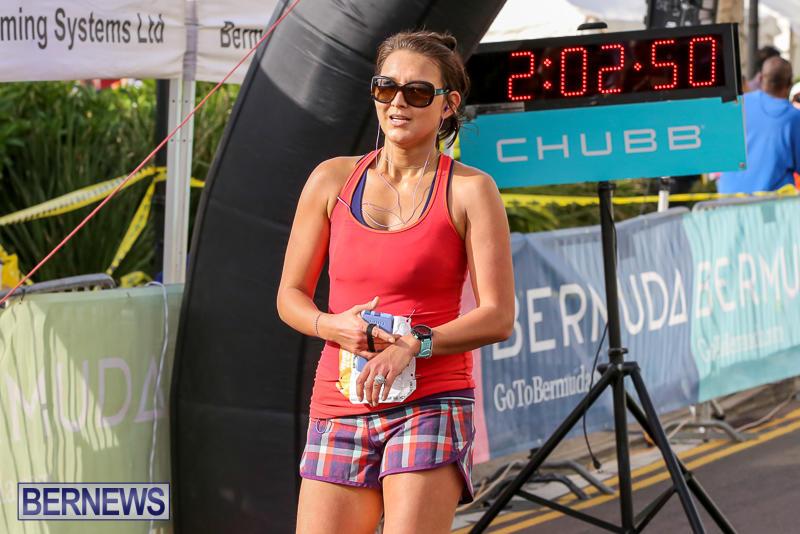 Bermuda-Race-Weekend-Half-and-Full-Marathon-January-15-2017-330