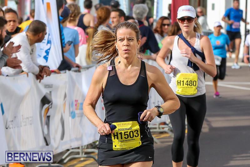Bermuda-Race-Weekend-Half-and-Full-Marathon-January-15-2017-331