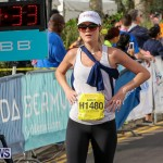 Bermuda Race Weekend Half and Full Marathon, January 15 2017-332