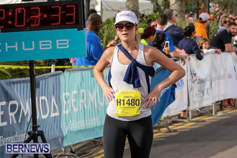 Bermuda-Race-Weekend-Half-and-Full-Marathon-January-15-2017-332