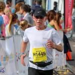 Bermuda Race Weekend Half and Full Marathon, January 15 2017-333