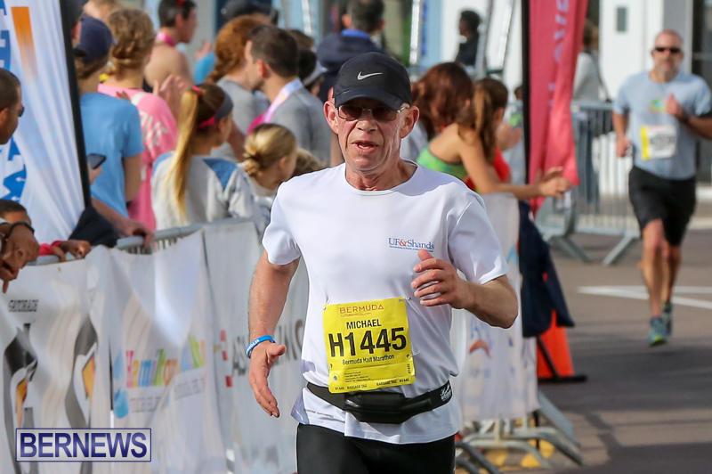 Bermuda-Race-Weekend-Half-and-Full-Marathon-January-15-2017-333