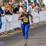 Bermuda Race Weekend Half and Full Marathon, January 15 2017-335