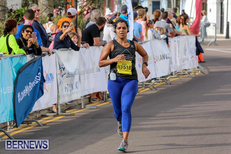 Bermuda-Race-Weekend-Half-and-Full-Marathon-January-15-2017-335